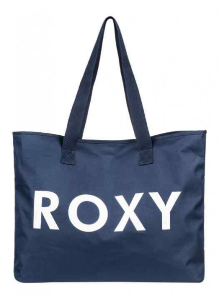 Roxy Wildflower J Tote Btk0 Bag Woman