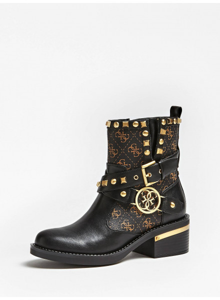 Guess Fenix/Stivaletto Boots