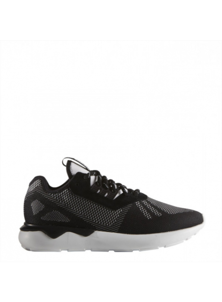 ADIDAS TUBULAR ORIGINAL BLACK