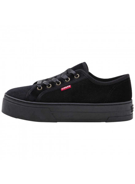 Levis Tijuana Shoes