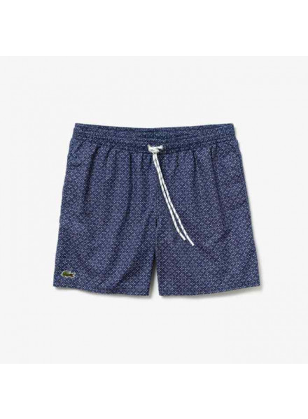LACOSTE 525 MAN SWIMSUIT