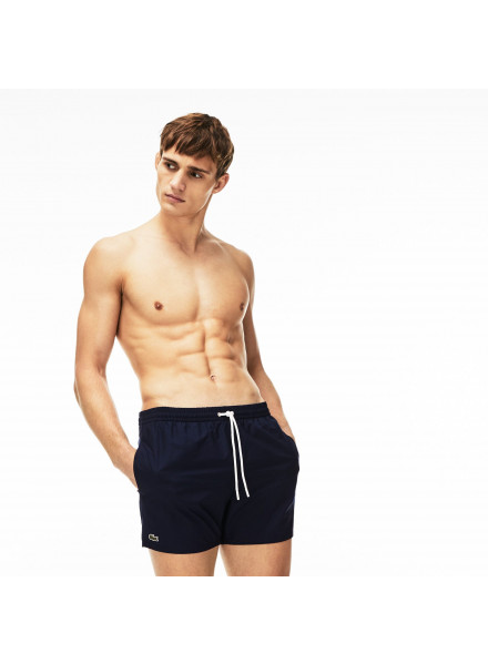 LACOSTE 9NX MAN SWIMSUIT