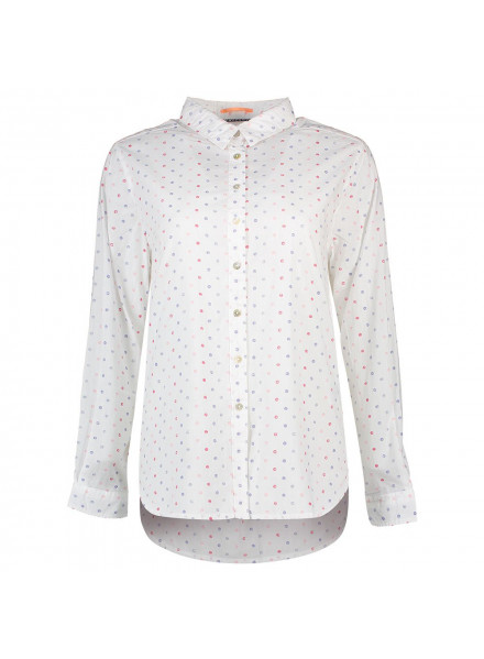 Pepe Jeans Millie Multi Woman Shirt