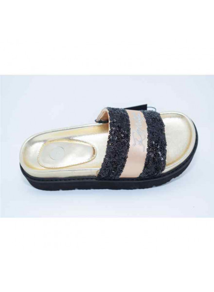 Replay Debby Shoes
