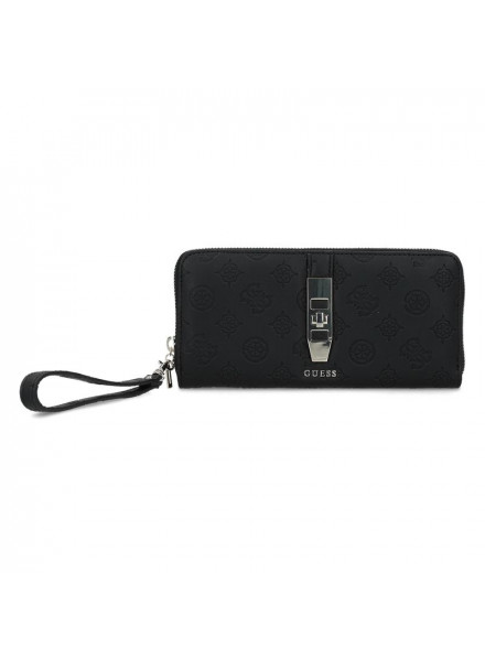 Guess Peony Wallet