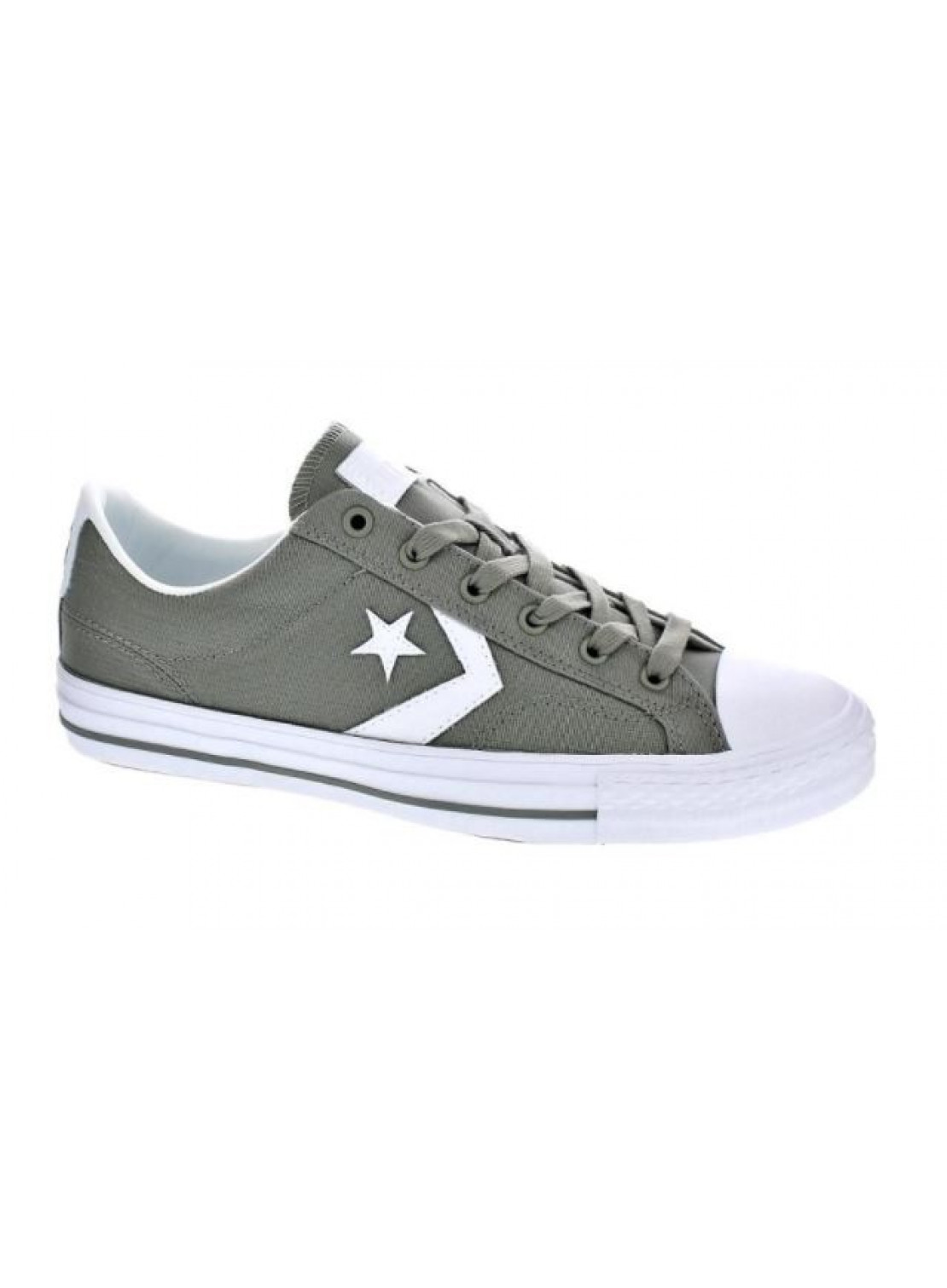 converse all star player hombre