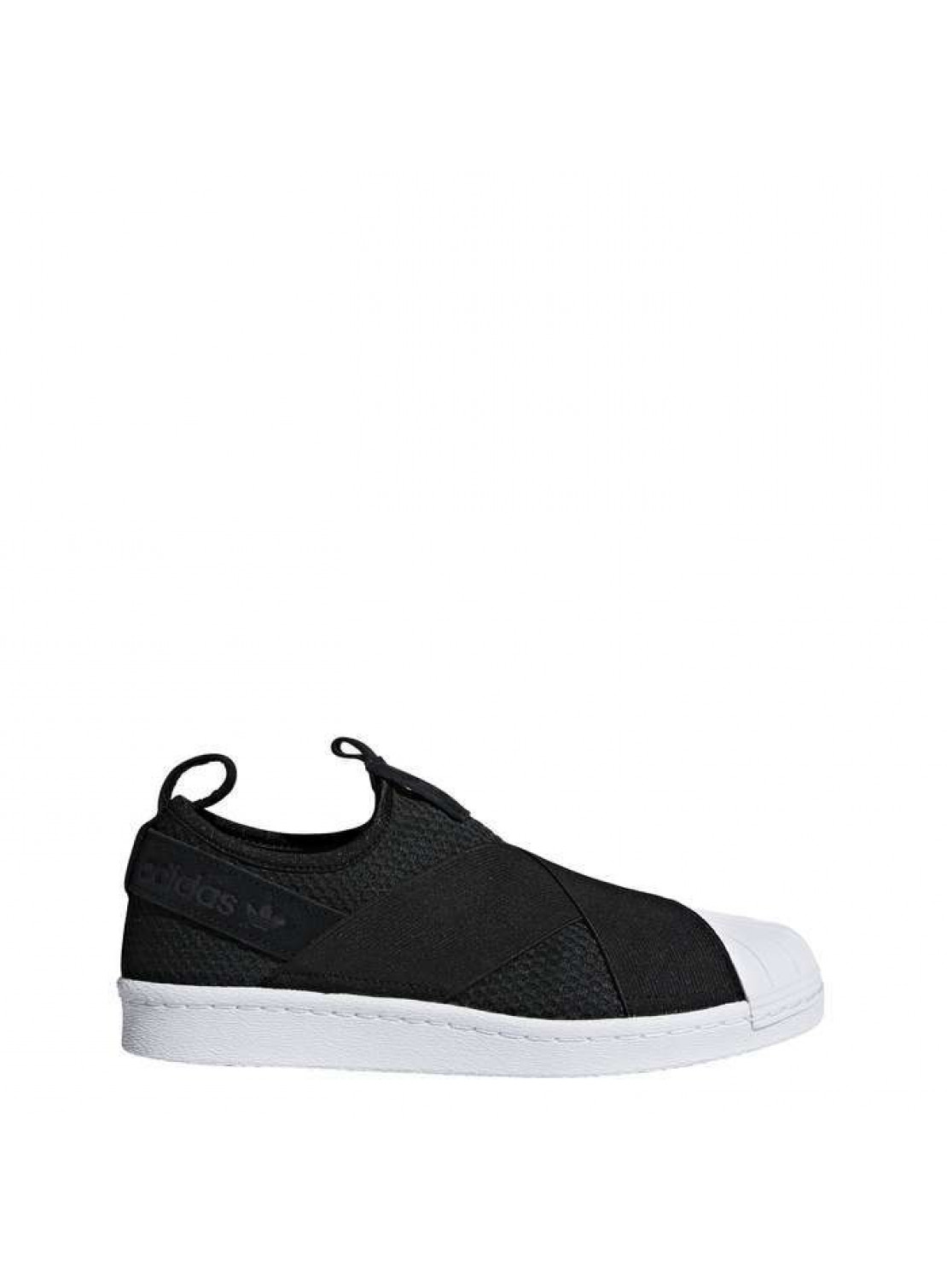 zapatilla adidas slip on