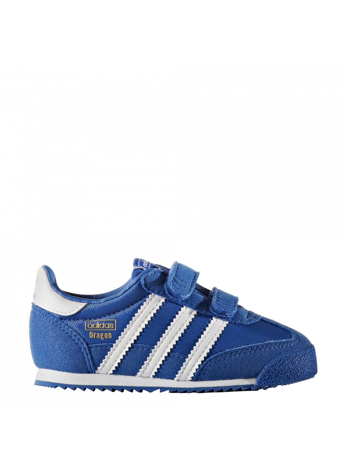 2zapatillas adidas dragon