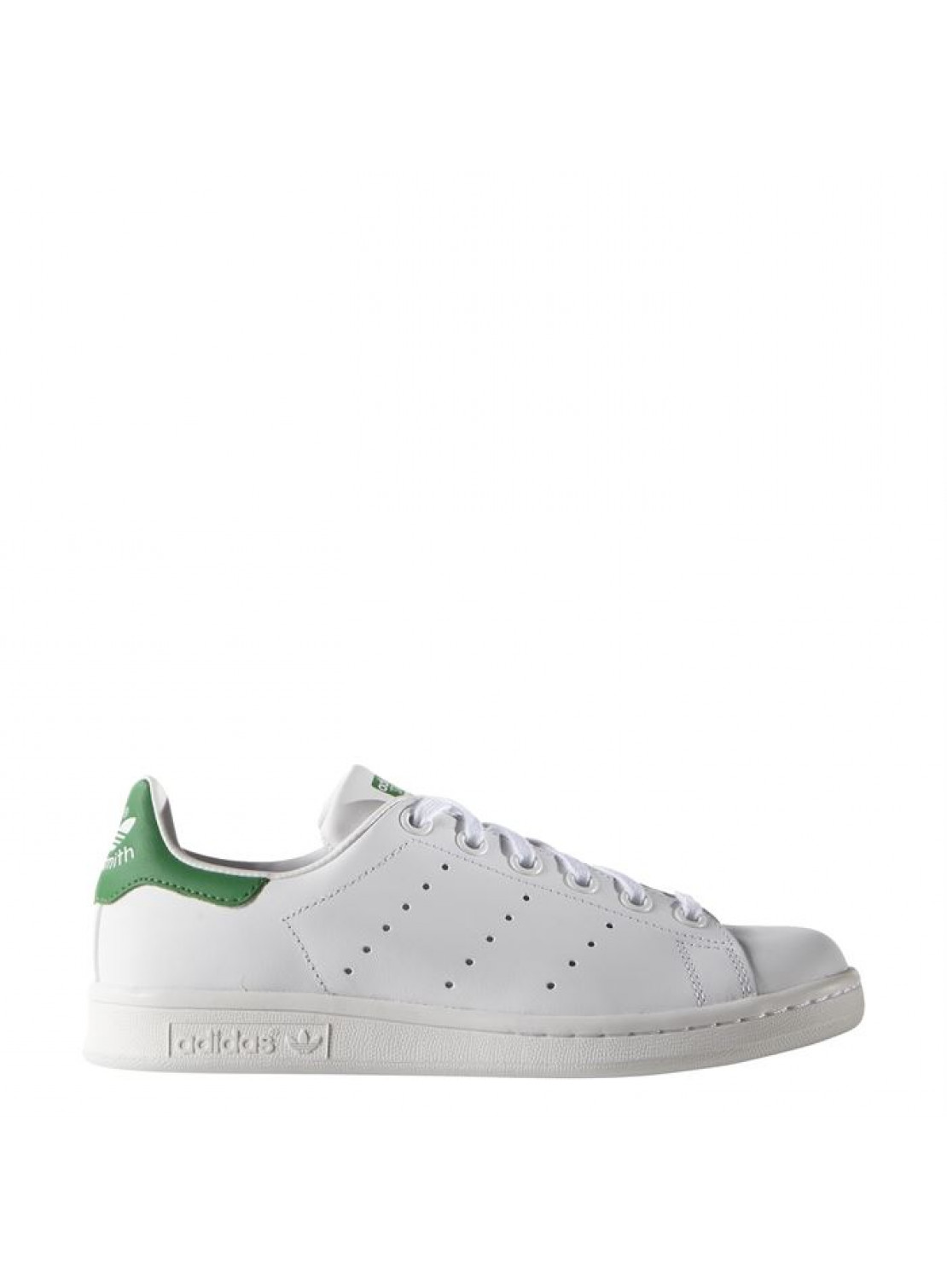 adidas originals stan smith mujer