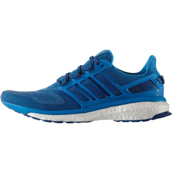 Zapatillas Adidas Energy Boost 3M