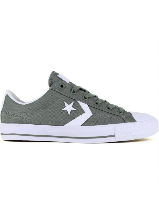 Zapatillas Converse Star Player Ox D