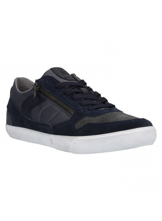 Zapatillas Geox U Box C
