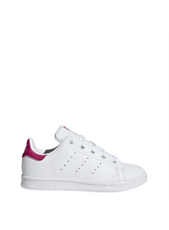 Zapatilla Adidas Stan Smith C