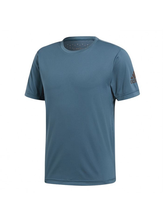 Camiseta Adidas Freelift Chill