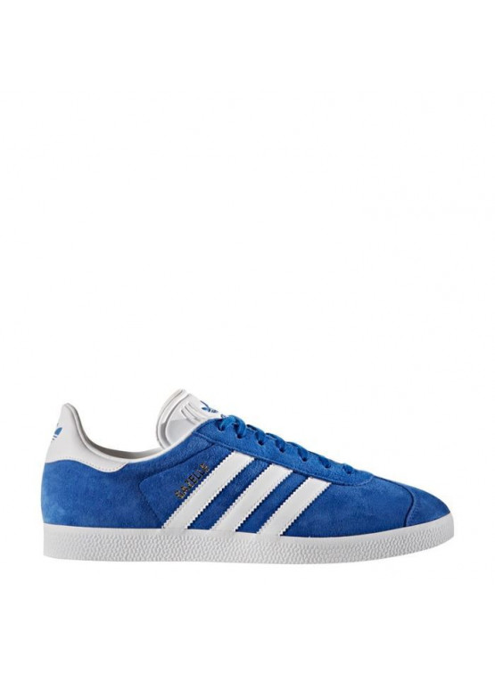 Zapatillas Adidas Gazelle Real Univ