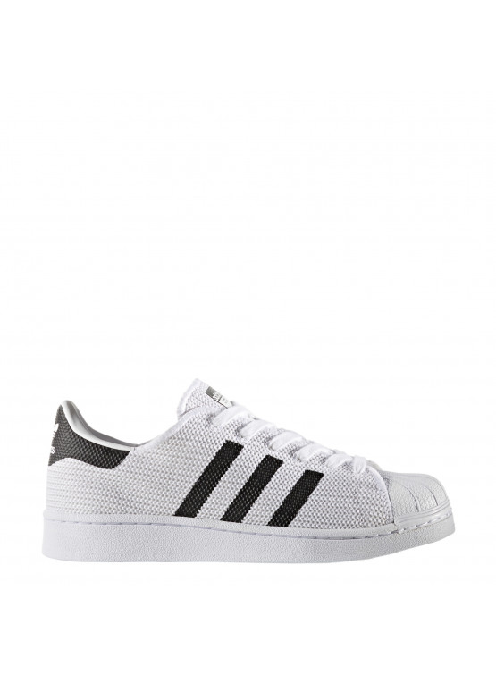 Zapatillas Adidas Superstar J Ftwr
