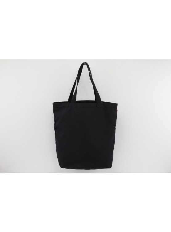 Bolsa Levis Everyday Neon Sky Regular Black