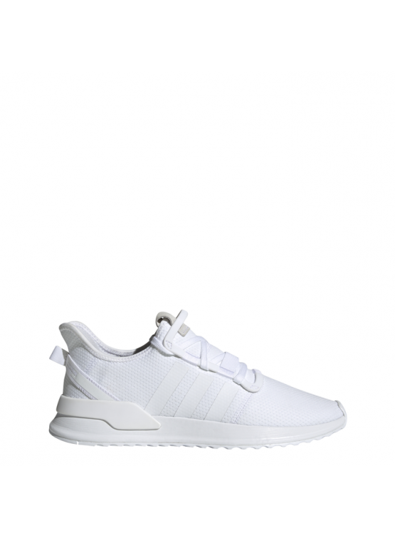 ZAPATILLAS ADIDAS U PATH RUN FTWR BLANCO