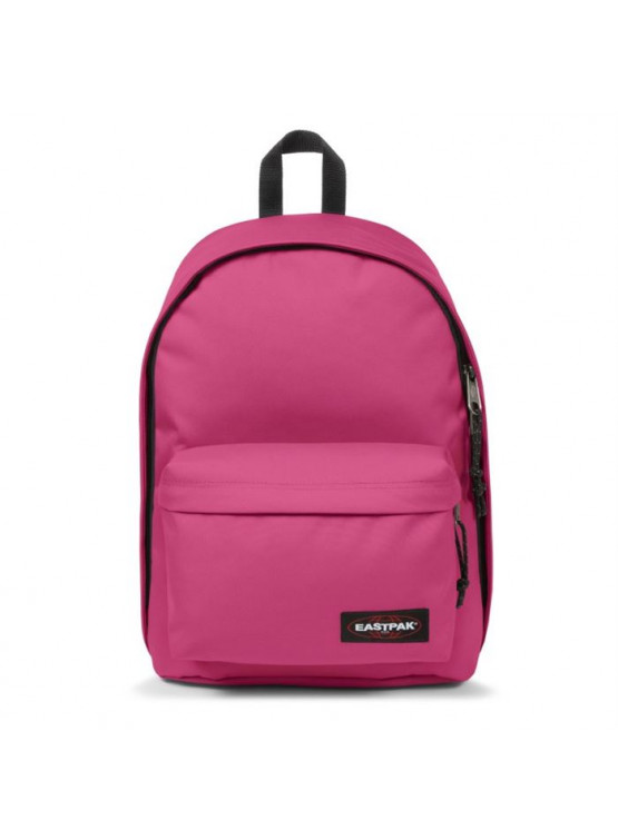Mochila Eastpak Out Of Office Extra Pink