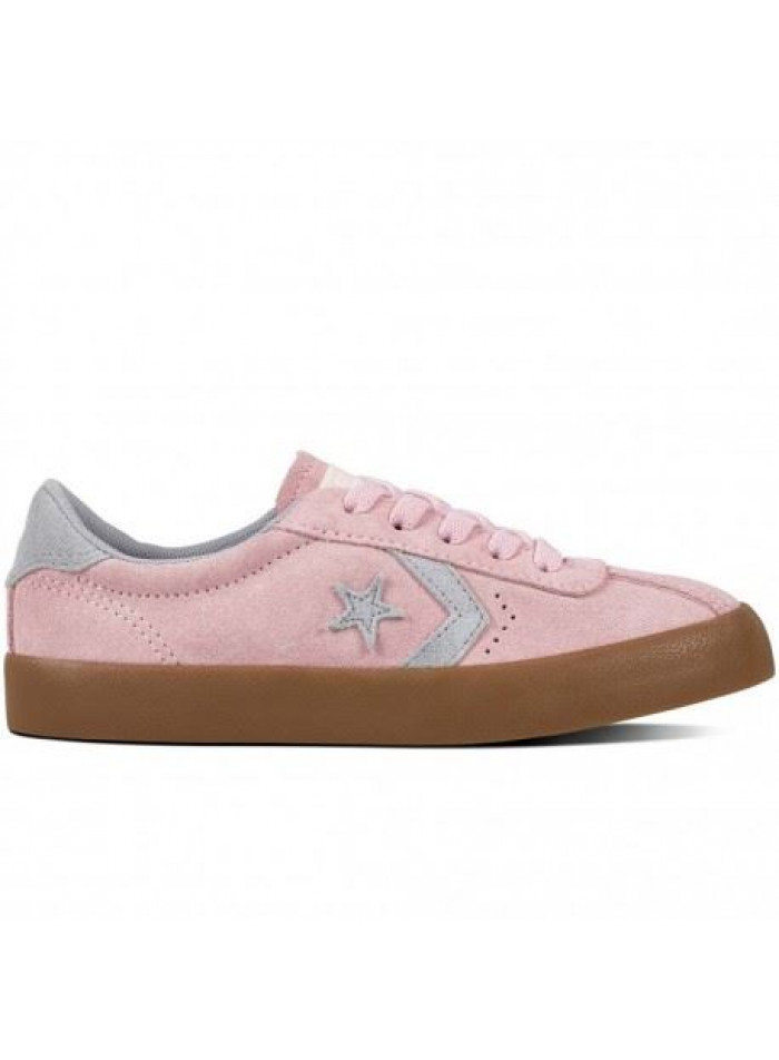 2converse breakpoint rosa