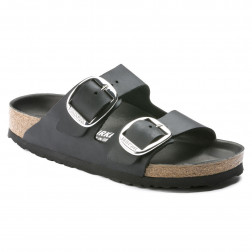 SANDALIA BIRKENSTOCK ARIZONA BIG BUCK