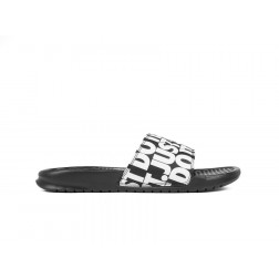 "Chanlcetas Nike Benassi ""Just Do It"""