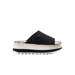 ZAPATO REPLAY LUCIE BLACK MUJER
