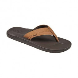 CHANCLAS REEF CONTOURED CUSHION HOMBRE