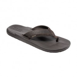 CHANCLAS REEF CONTOUR CUSHION LE HOMBRE