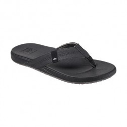 CHANCLAS REFF CUSHION BOUNCE PHANT HOMBRE