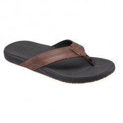 CHANCLAS REEF CUSHION BOUNCE PHANT HOMBRE