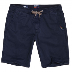 Short Superdry Sunscorched Midnight