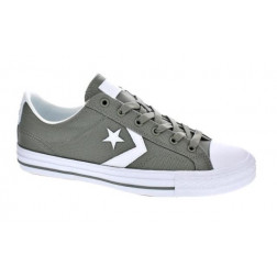 ZAPATILLAS CONVERSE STAR PLAYER ALL STAR GRIS HOMBRE
