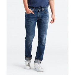 Tejano Levis 511 Slim Fit
