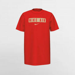 Camiseta Nike Air Box