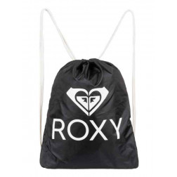 Gymsac Roxy Light As Sld J Bkpk Kvj0