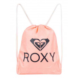 Gymsac Roxy Light As Sld J Bkpk Mfg0
