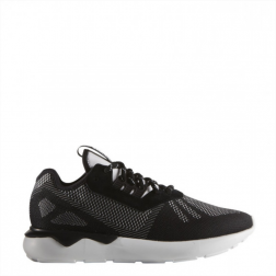 Zapatillas Adidas Tubular Original