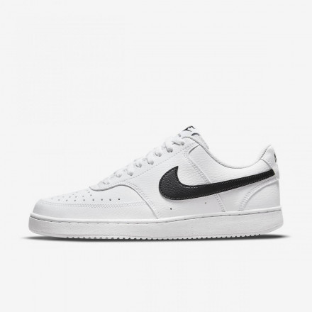 ZAPATILLA COURT VISION LOW BE AA NIKE MUJER