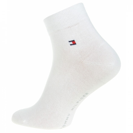 CALCETINES TOMMY HILFIGER PREPPY 2PCK