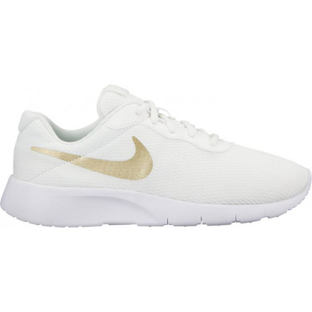 Zapatillas Nike Tanjun Jr. 100