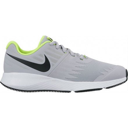 Zapatillas Nike Star Runner 002