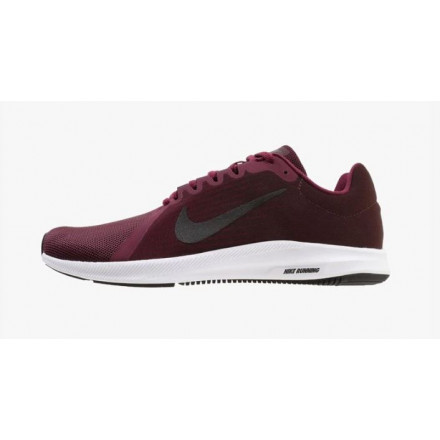 Zapatillas Nike Downshifter 8 Runnin 600