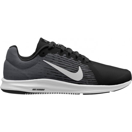Zapatillas Nike Downshifter 8 Runnin