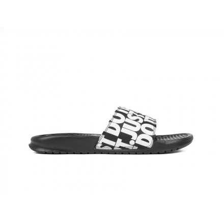 "Chanclas Nike Benassi ""Just Do It"""