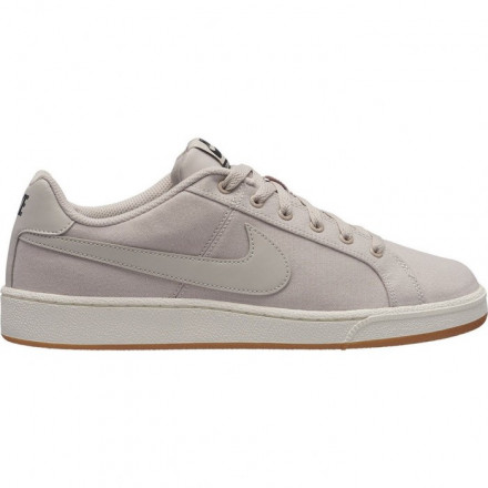 Zapatillas Nike Court Royale Canvas