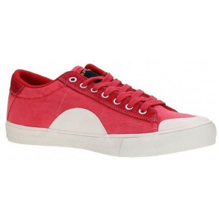 Zapatillas Replay Kerswell Hombre