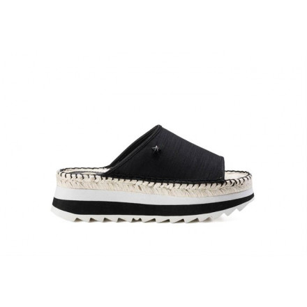 Sandalias Replay Lucie Black