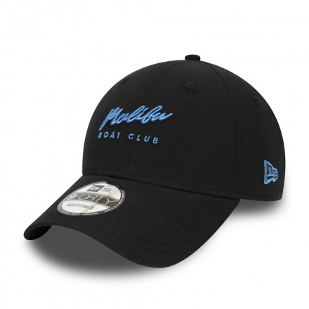 GORRA NEW ERA BEACH 9FORTY