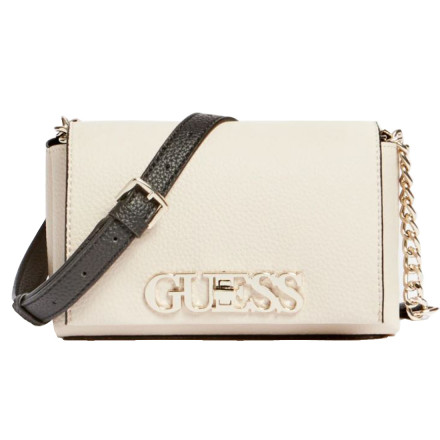 BOLSO UPTOWN CHIC MINI GUESS MUJER